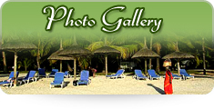 Mauritius Beaches Photo Gallery